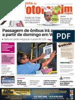 Gazeta de Votorantim, edição 261