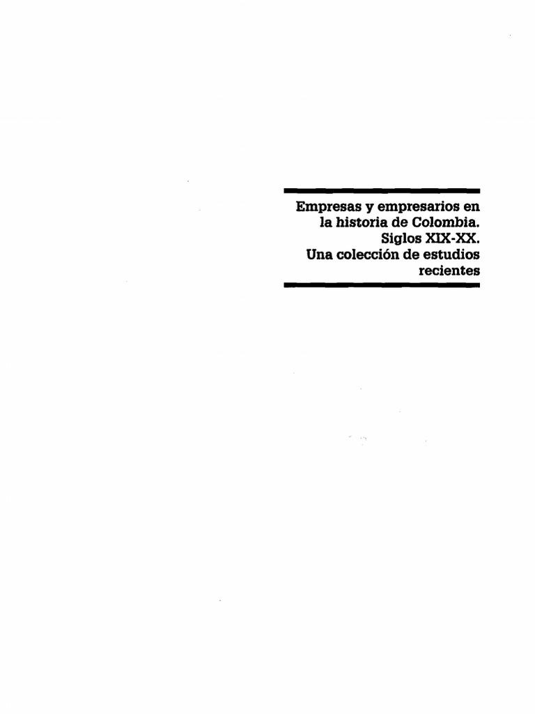 23556c01597 EEHC.pdf