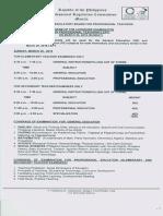 PROFTEACH_boardprogram_MAR2018.pdf
