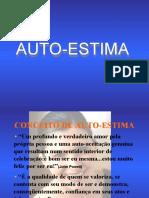 Auto Estima 2007