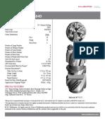 6.5_FXG64D.pdf