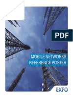 Exfo Reference-poster Mobile-networks En