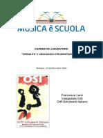 Dispense MusicaeScuola Bologna-2