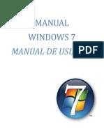 manual_de_windows_7.pdf