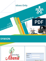 GC-F-004 Formato Plantilla PowerPoint V01