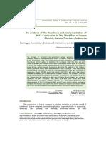 EJ1115675.pdf