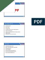 Day 6 OSPF.pdf
