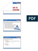 Day 1 Intro to Routers.pdf