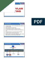 Day 10 Intervlan_routing.pdf