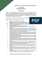 Reglamento Academico de a UACH 2012.pdf