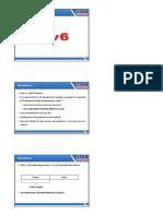 Day 12 IPv6.pdf