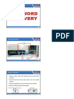 Day 13 Password Recovery.pdf