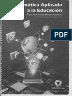 Informática aplicada.pdf