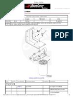 37139916-Fuel Filter