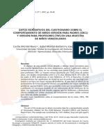 DATOS_NORMATIVOS_CBCL.pdf