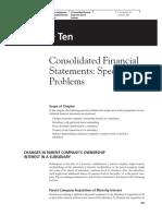dokumen.tips_chap10-1.pdf