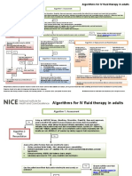 intravenous-fluid-therapy-in-adults-in-hospital-algorithm-poster-set-191627821.pdf