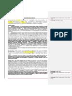 Contrato de Apertura de Linea de Crédito - EJEMPLO (002)
