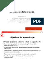 2.Principios Sistemas de Informacion v3