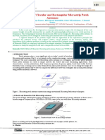 40035-IJCEA_TDP.pdf