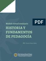 HISTORIA_Y_FUNDAMENTOS_DE_PEDAGOGIA_Modu (1).pdf