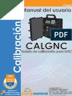 MU CALGNC V1 R1