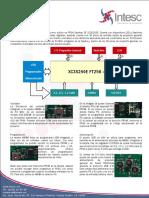 ManualAmibaRevA.pdf