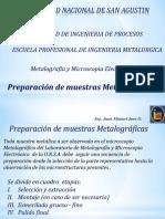 Presentacion Metalografia 6-2016