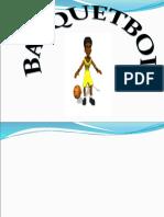 17048109-diapositiva-basquetbol