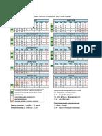 Kalendar-nastave-za-skolsku-2017_2018.pdf