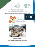mdulo gua 1 - emprendedurismo colaborativo.pdf