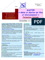 MASTER GGEE.pdf