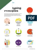 10-prototyping-principles.pdf