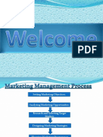 marketingmanagementprocess-161018082904