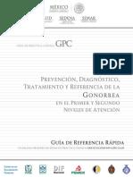 Ref Rapida Gonococo.pdf