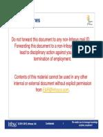 Ppt Erms017 ASP.net Mvc Framework