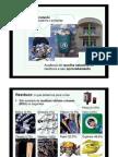 Design de Equipamento / Ecologia - construção de um ecoponto