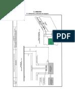 anexoelectrico.pdf