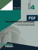 Guia Practica 4 - Procedimientos Especiales.pdf