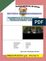01 Caratula Parque Socos-1