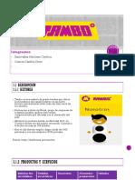 Tambo (1)