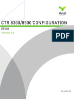 CTR_8500-8300_3.0_ECFM_Config_July2015_260-668256-001