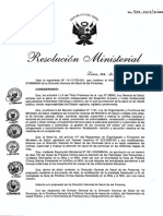 RM935-2014-MINSA_CUIDADO_NINAS_NINOS.pdf