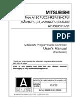 A1SCPUC24-R2-A1SH-A2SH-A2AS-A2USH-CPU-S1-S30_UserManual-Hardware_IB-66468-O.pdf