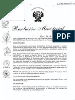 RM692-2006 Neurologia.pdf