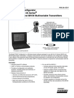 2A_1Z3f Multivariable Config