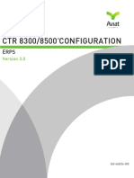 CTR_8500-8300_3.0_ERPS_Config_July2015_260-668256-003