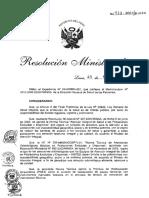 RM423-2007 restauracion Atraumatica.pdf