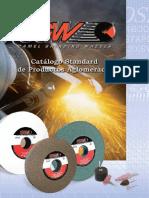 2._Catalog_Spanish_piedras_2010.pdf