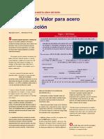 2000v04 Value Engineering (9).en.es